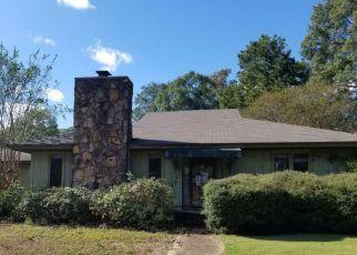 Casa en Remate en Columbus 31907 AMBASSADOR DR - Identificador: 4230282373