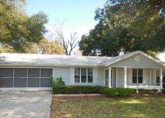 Casa en Remate en Ocala 34481 SW 108TH LOOP - Identificador: 4230286763