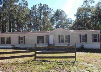 Casa en Remate en Monticello 32344 TURNEY ANDERSON RD - Identificador: 4230289833
