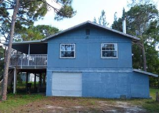 Casa en Remate en Saint James City 33956 WHISPERING PINES DR - Identificador: 4230292449