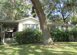 Casa en Remate en Lake City 32025 SW CASTLE HEIGHTS TER - Identificador: 4230297713