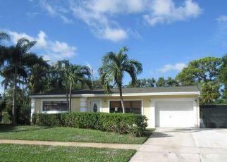 Casa en Remate en Lake Worth 33461 WRIGHT DR - Identificador: 4230302973