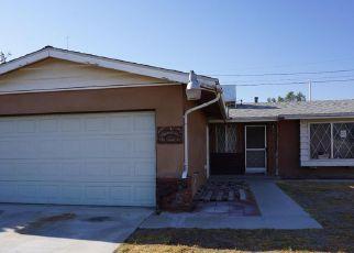 Casa en Remate en Barstow 92311 YOUNG ST - Identificador: 4230334495