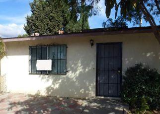 Casa en Remate en Santa Paula 93060 E ORCHARD ST - Identificador: 4230342376