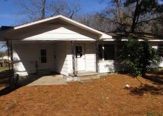 Casa en Remate en Bald Knob 72010 E 4TH ST - Identificador: 4230344122