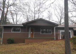 Casa en Remate en Lakeview 72642 COUNTY ROAD 276 - Identificador: 4230345891