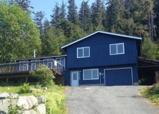 Casa en Remate en Sitka 99835 VALLHALLA DR - Identificador: 4230358585