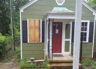 Casa en Remate en Demopolis 36732 W PETTUS ST - Identificador: 4230361656