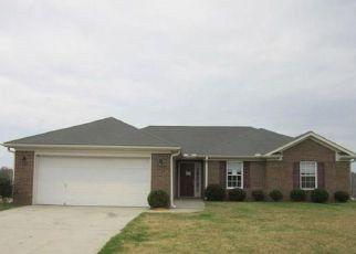 Casa en Remate en Huntsville 35811 OAKCREST RD - Identificador: 4230362527