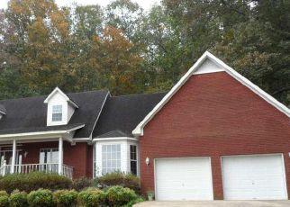 Casa en Remate en Altoona 35952 BURTON ACRES - Identificador: 4230369536