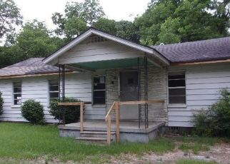 Casa en Remate en Brundidge 36010 E TROY ST - Identificador: 4230373926