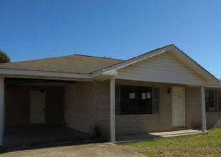 Casa en Remate en Millport 35576 PAYNE CHAPEL RD - Identificador: 4230374354