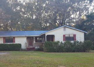 Casa en Remate en Irvington 36544 ARGYLE RD - Identificador: 4230377865