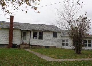 Casa en Remate en Highland 62249 OLD TRENTON RD - Identificador: 4230388813