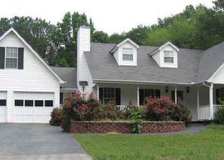 Casa en Remate en Covington 30016 WINDSONG DR - Identificador: 4230390558