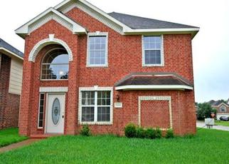 Casa en Remate en Spring 77379 GRANDVIEW PARK DR - Identificador: 4230480339