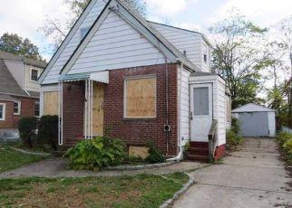 Casa en Remate en Hempstead 11550 WELLINGTON ST - Identificador: 4230487797