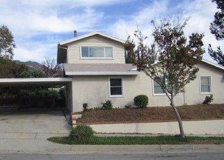 Casa en Remate en Pasadena 91107 CARTWRIGHT ST - Identificador: 4230498740