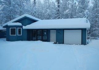 Casa en Remate en North Pole 99705 STOL DR N - Identificador: 4230501811