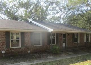 Casa en Remate en Wetumpka 36092 WILLIAMS RD - Identificador: 4230504879