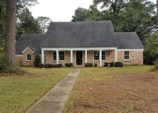 Casa en Remate en Mobile 36693 ASHWOOD DR E - Identificador: 4230508818