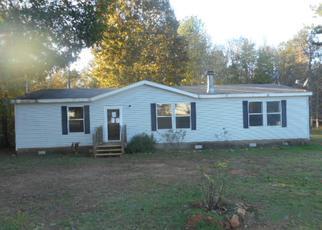 Casa en Remate en Anniston 36206 PHOENIX DR - Identificador: 4230510112