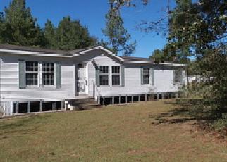 Casa en Remate en Wilmer 36587 TIMBERLAND CT E - Identificador: 4230511436