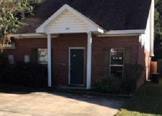 Casa en Remate en Millbrook 36054 JAMES DR - Identificador: 4230512761