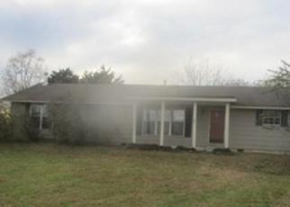 Casa en Remate en Hope Hull 36043 ROLLING ACRES RD - Identificador: 4230514953