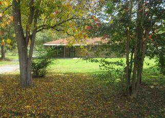 Casa en Remate en Elmore 36025 MEADOW LANE DR - Identificador: 4230516249