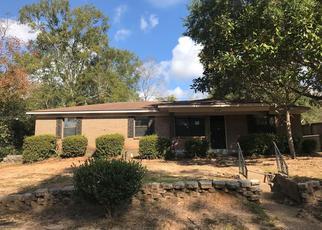 Casa en Remate en Mobile 36618 DEERWOOD DR S - Identificador: 4230520188