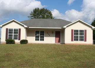 Casa en Remate en Phenix City 36870 LEE ROAD 2095 - Identificador: 4230521962