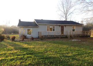 Casa en Remate en Hillsboro 35643 COUNTY ROAD 563 - Identificador: 4230523706