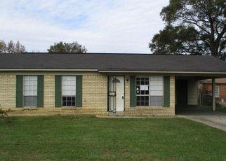 Casa en Remate en Tuscaloosa 35401 31ST ST - Identificador: 4230529394