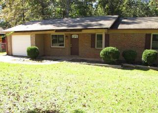 Casa en Remate en Cottondale 35453 MELROSE LN - Identificador: 4230531134