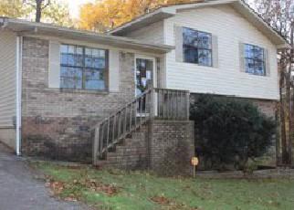 Casa en Remate en Anniston 36201 HARRISON ST - Identificador: 4230532458
