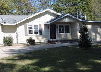 Casa en Remate en Birmingham 35215 4TH PL NW - Identificador: 4230536848