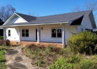Casa en Remate en Ashland 36251 HIGHWAY 9 - Identificador: 4230537270