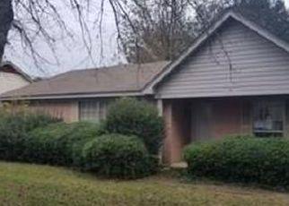 Casa en Remate en Selma 36701 YORK DR - Identificador: 4230543858