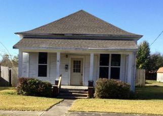 Casa en Remate en Mena 71953 10TH ST - Identificador: 4230548220