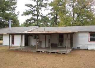 Casa en Remate en Hope 71801 LAKESHORE DR - Identificador: 4230553933