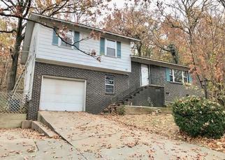 Casa en Remate en Fort Smith 72901 MOCKINGBIRD LN - Identificador: 4230558747