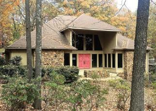 Casa en Remate en Jonesboro 72401 KENESAW ST - Identificador: 4230561813