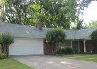 Casa en Remate en Russellville 72801 RESIMONT DR - Identificador: 4230563106