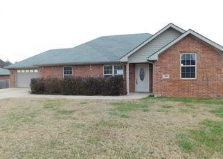Casa en Remate en Centerton 72719 TAMARRON DR - Identificador: 4230569241