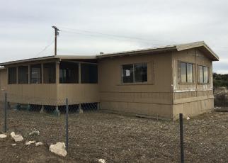 Casa en Remate en Boulevard 91905 TIERRA DEL SOL RD - Identificador: 4230584130