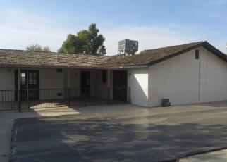 Casa en Remate en Bakersfield 93308 IRIS ST - Identificador: 4230585453