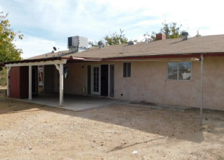 Casa en Remate en Apple Valley 92307 ESAWS RD - Identificador: 4230590719