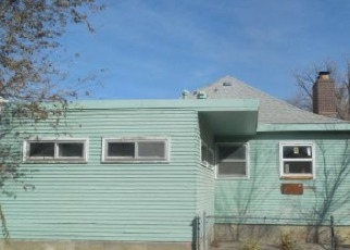 Casa en Remate en Sterling 80751 CHESTNUT ST - Identificador: 4230598594