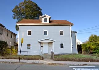 Casa en Remate en Waterbury 06706 BALDWIN ST - Identificador: 4230608221